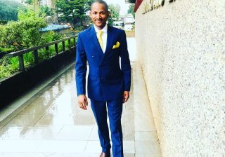 Babu Owino responds after Education PS called out untrained teachers