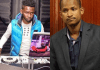 DJ Evolve's father says Babu Owino is a good man