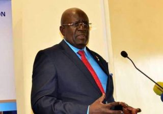 MPs Go after Education CS Magoha over KCPE & KCSE flip-flopping