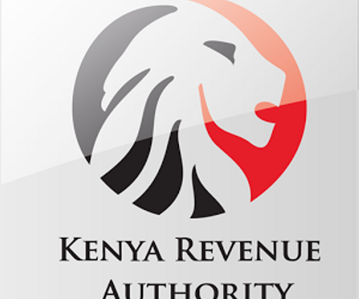 Kenya Revenue Authority(KRA)