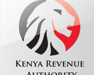 Businesses to suffer as (KRA) to tax bonded warehouses upfront
