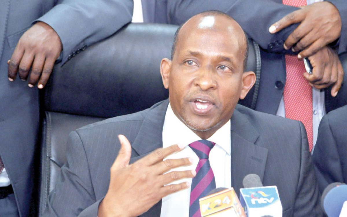 National-Assembly-Leader-of-Majority-Aden-Duale