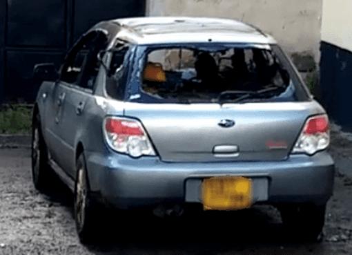 Questions-as-man-burns-to-death-inside-car-in-Buruburu