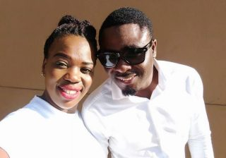 Ruth Matete's lawyer reveals the struggles client is facing after husband's death