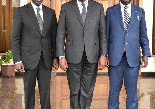 What Uhuru Kenyatta plans to do will make him a true enemy of William Ruto