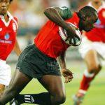 Allan Makaka