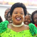 Bishop-Margaret-Wanjiru-coronavirus-1280x720