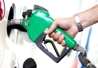 Fuel prices set to drop as diesel records biggest price fall in 13 years