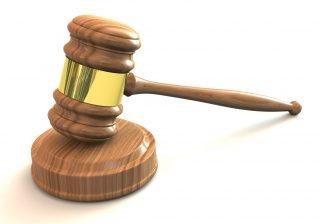 Nakuru man found guilty of beheading woman for refusing marriage proposal