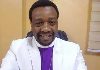 Pastor Migwi-Kenyatta's sh 500B project reason for Kariobangi demolitions