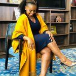 Grace Msalame
