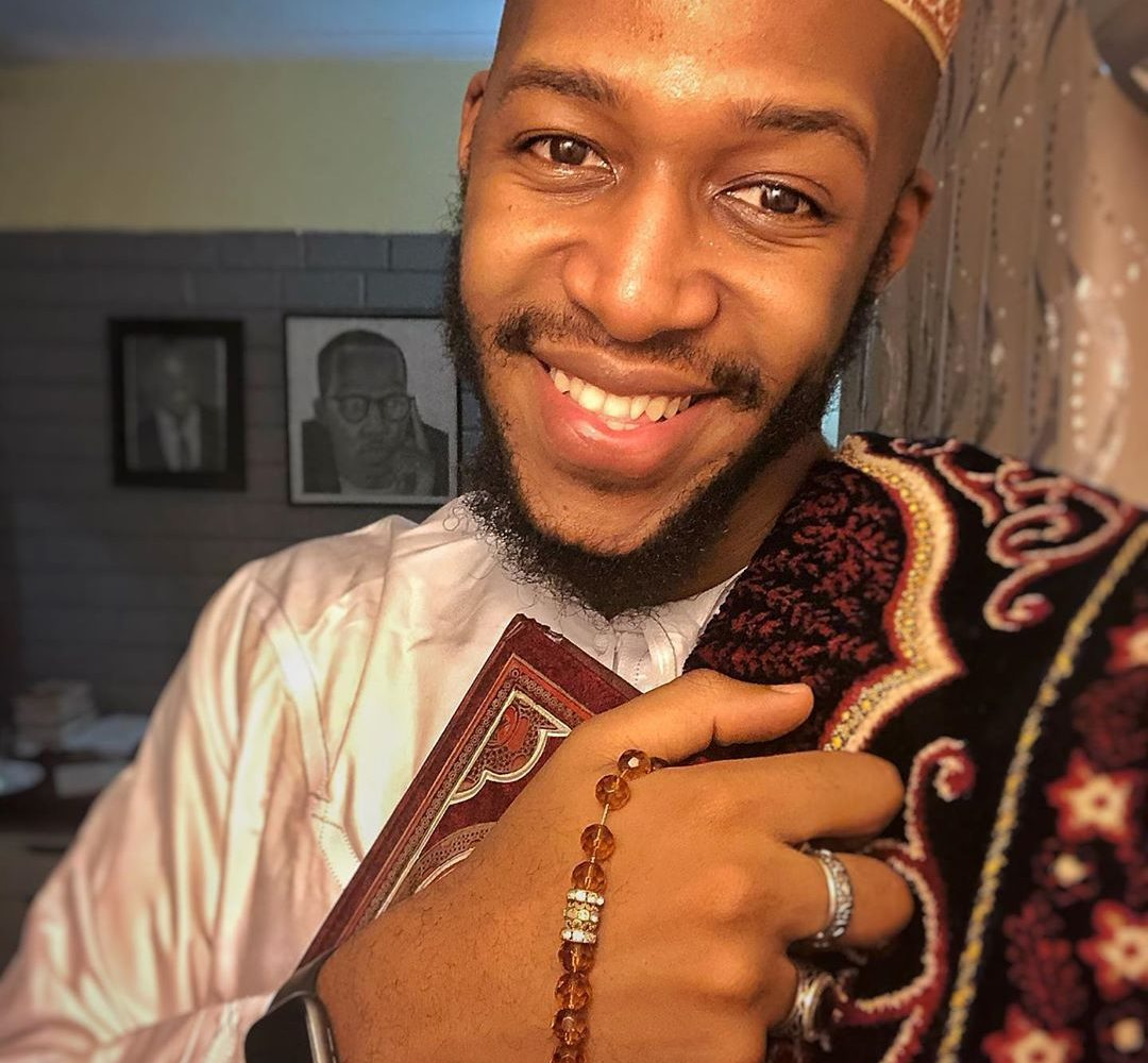He was arrested for laughing at Magufuli! Idris Sultan's lawyer reveals
