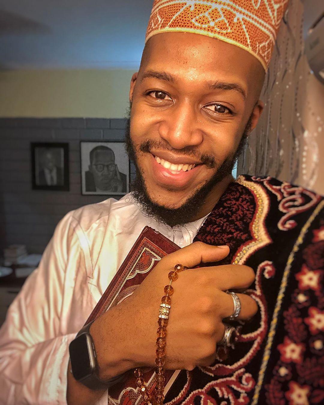 Idris Sultan
