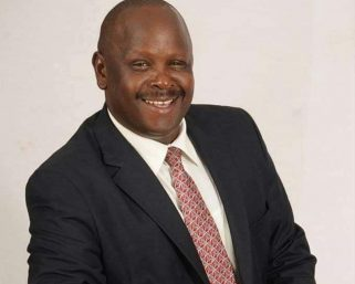 Details emerging that Isaac Ruto's CCM party plotting merger with Jubilee Party