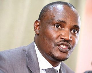 BBI In A Limbo As ODM And Jubilee Members Clash