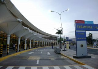 JKIA comes clean on reports that passenger flights are resuming