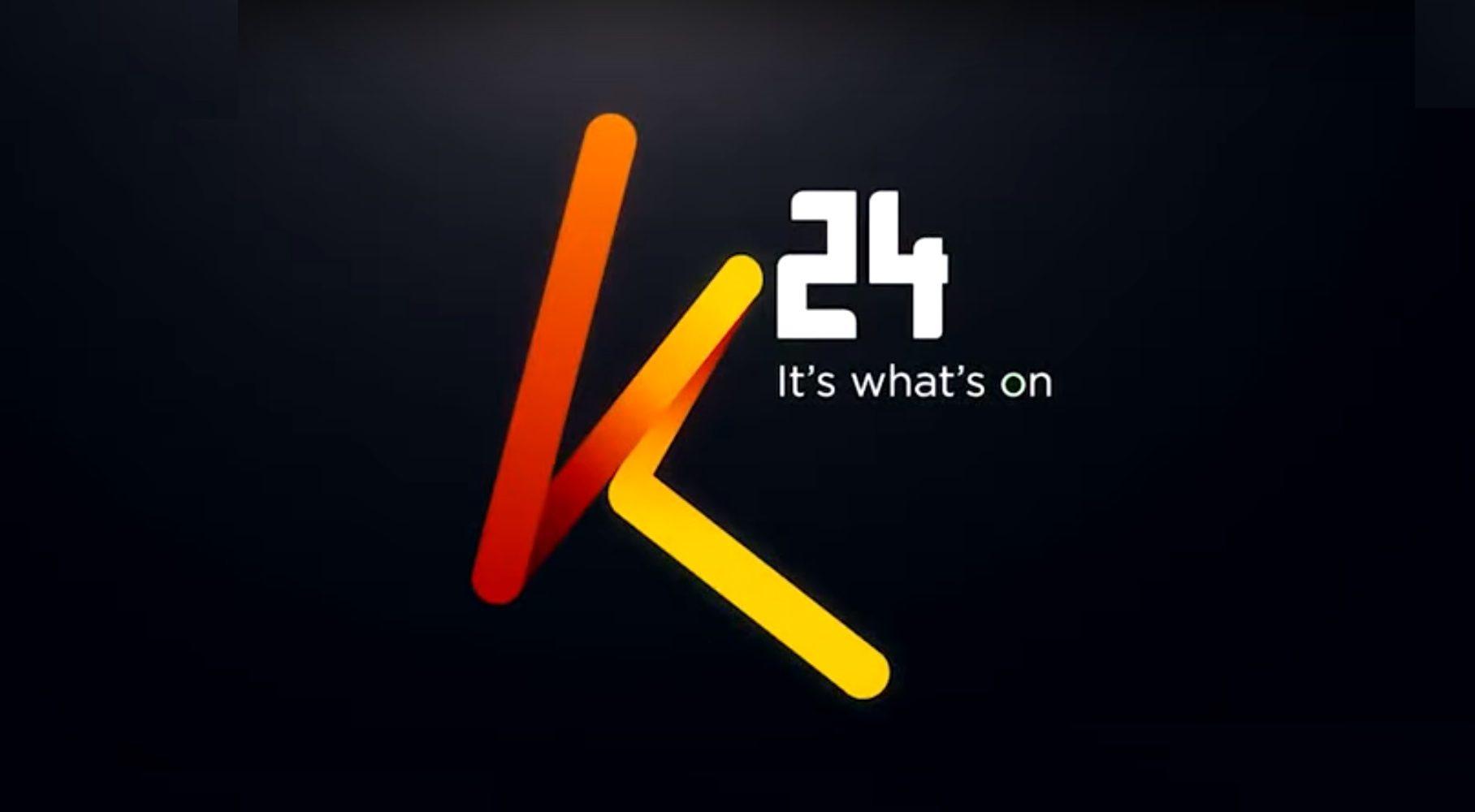 K24 TV Journalist Commits Suicide after battling depression