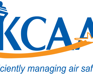 KCAA slashes business licences in half for this product