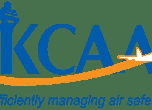 Kenya_Civil_Aviation_Authority_Logo(KCAA)