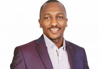 DCI raid murdered sergeant Kipyegon Kenei's house over new evidence