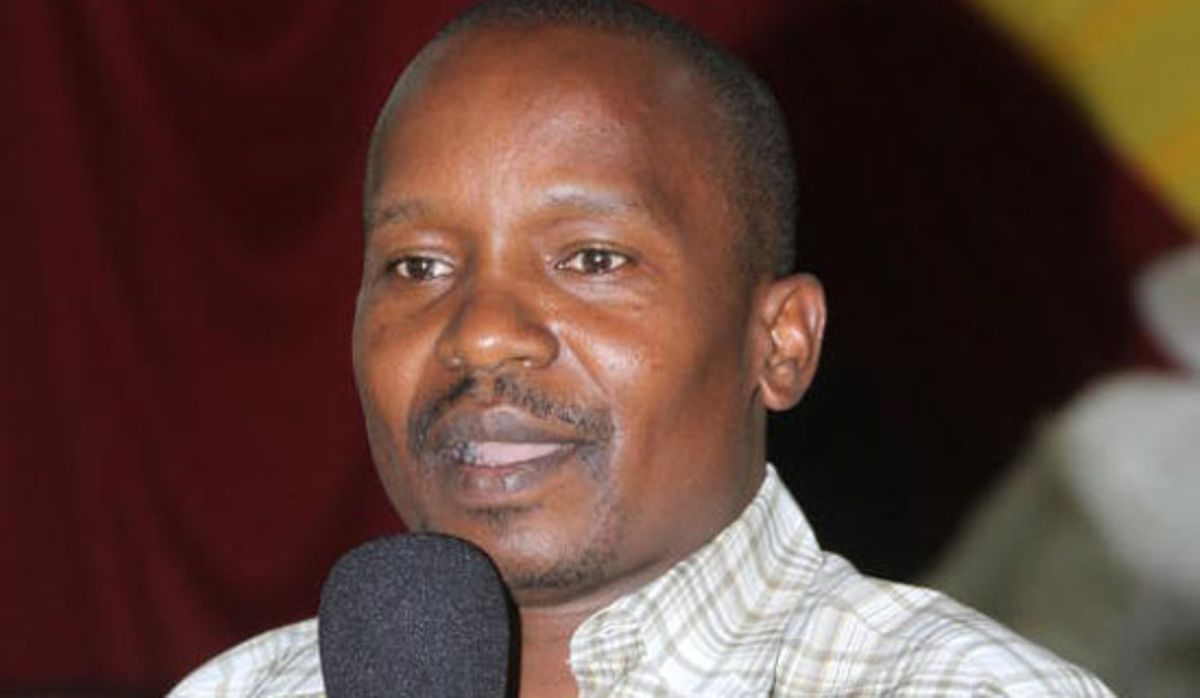 Fate sealed for Ruto-ally Kithure Kindiki as 51 senators support ouster motion