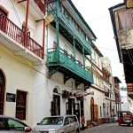 Mombasa-Old-Town