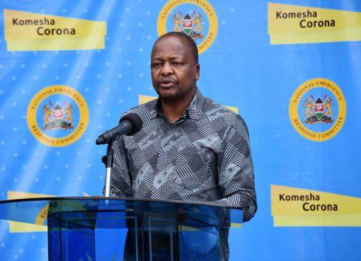 Mutahi-Kagwe