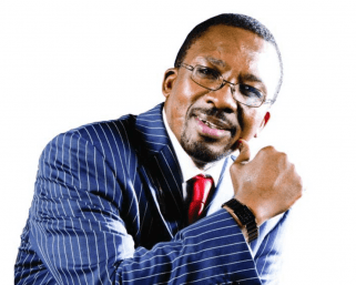 Pastor Ng'ang'a's daughters reveal struggles growing up after mother's death