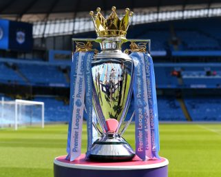 Premier League games set to be shown on YouTube for FREE