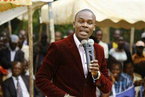 South-Mugirango-MP-Silvanus-Osoro-during-a-past-public-address