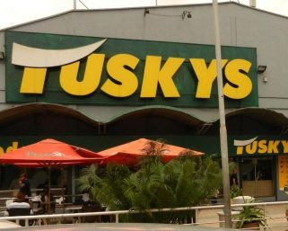 Tuskys In Fresh Plan To Send More Employees Homes