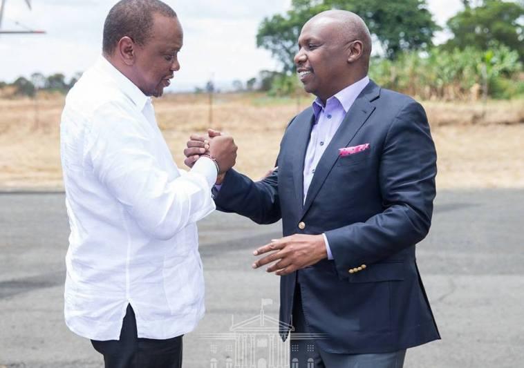 Uhuru-with-Gideon-Moi
