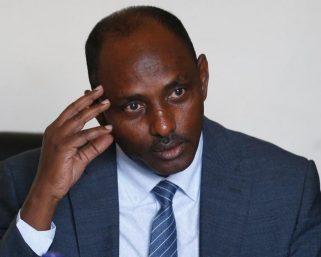 Govt. to scrap KCSE & KCPE exam fees-Treasury CS Ukur Yatani