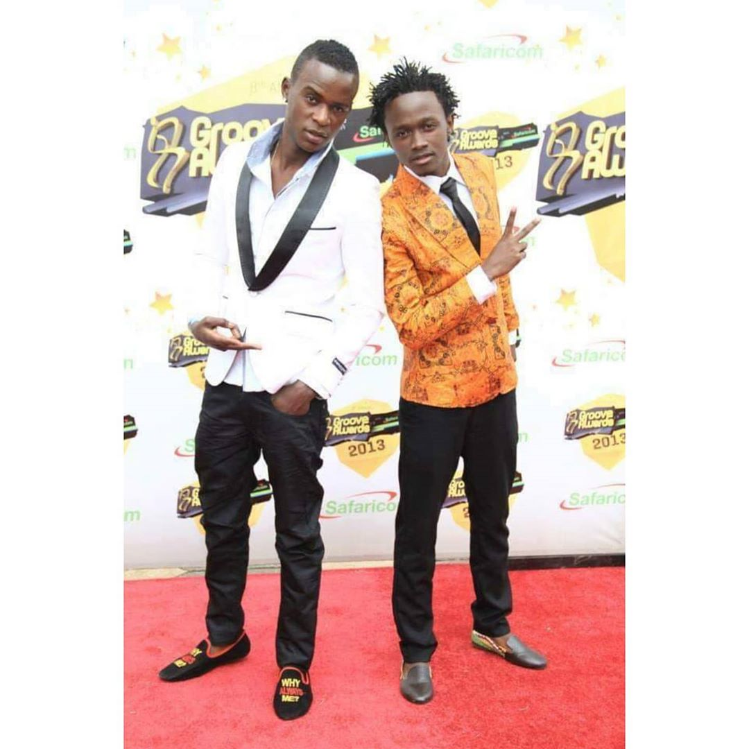 Willy-Paul-and-Bahati