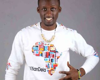 I have been summoned by DCI – Xtian Dela reveals about his ratchet Club-COVID