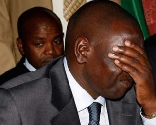 Who will help out the hustler! Uhuru Kenyatta hosts Jubilee legislators without William Ruto