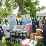 jaramogi-oginga-odinga-university-donates-kshs-200k-and-covid-19-assorted-protective-equipment