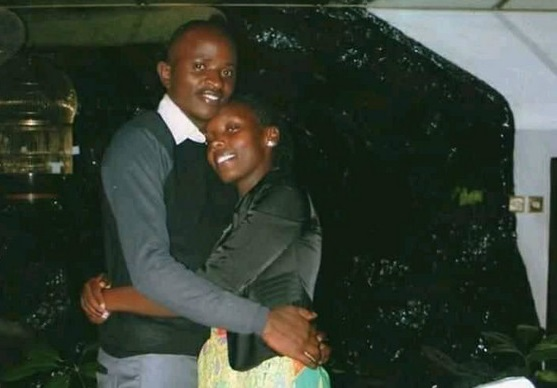Nyeri MCA questioned after wife's body is found in a dam