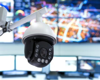 Treasury To Pay Sh 1.5bn To Safaricom For Security Camera Deal