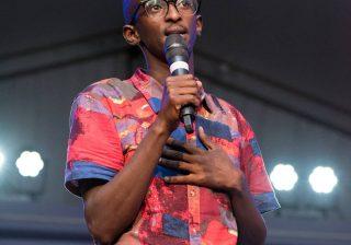 Poor lives matter-Njugush delivers poignant commentary on Kenyan society