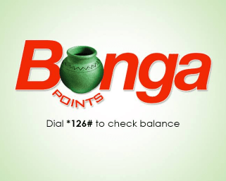 Cash-Starved Kenyans Redeem sh300m Bonga Points To Buy Food