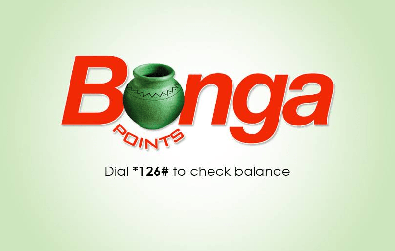 Cash-Starved Kenyans Redeem sh300m Bonga Points To Buy Food