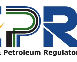 Fuel hoarders warned by (EPRA) over anticipated price increases