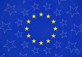 Kenyans banned from EU borders due to increased COVID-19 cases
