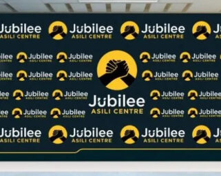 Ruto Opens Parallel Jubilee Offices As He Meets Rebel MPs From Uhuru Camp