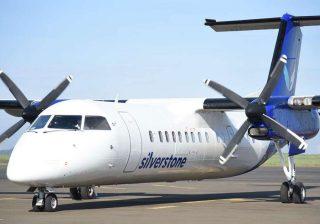 Somalia Revokes Licenses Of Two Kenyan Airlines
