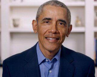 Barack Obama Helps Joe Biden Raise USD11m In An Online Fundraiser