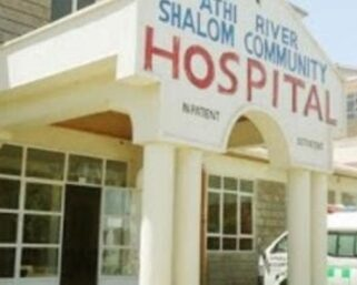 Shalom Hospital closed indefinitely after COVID-19 patients died