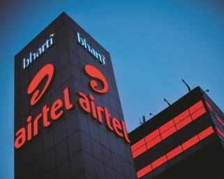 Airtel Steals Subscribers From Safaricom