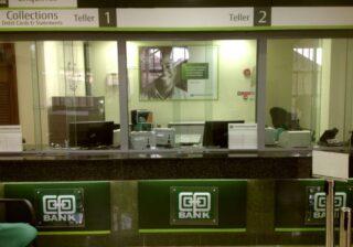 Co-operative Bank Allowed To Acquire Jamii Bora